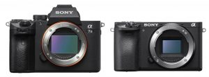 Full Frame vs. Crop: What you should know – Action Camera Blog