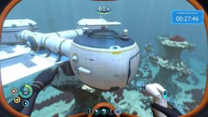 Where to Find Silver in Subnautica — Everything You Need to Know - Pan  Dorum Gaming