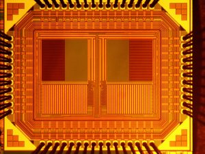 Under a millimeter wide and powered by light, these tiny cameras could hide  almost anywhere | TechCrunch