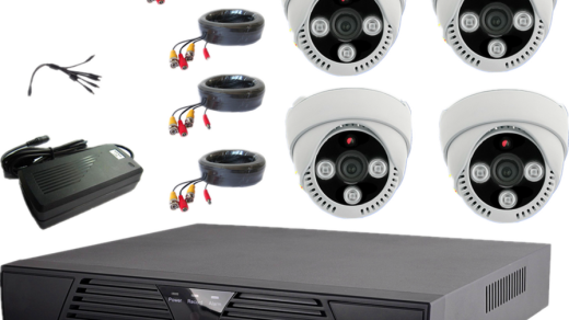 surwaycctv | Shenzhen Surway Technology give you a security world