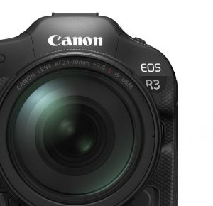 Best DSLR cameras in 2021: Digital Photography Review