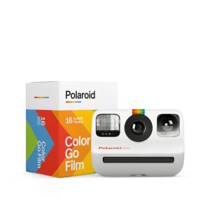 The Polaroid Go Resurrects the One Step's Storied Legacy in a Modern Format  | Light Stalking