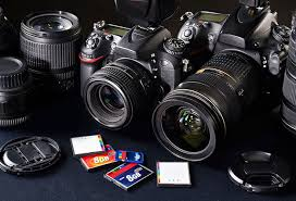 The best digital camera 2020: which one should you buy? – DSLR Camera