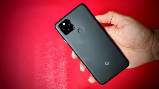 The best camera phone for 2021 - CNET