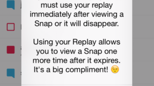 Snapchat lets you Face-Swap with your camera roll, drops paid replays    TechCrunch