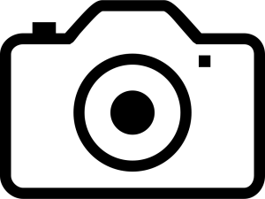 Ios Camera Outline Svg Png Icon Free Download (#411540) - OnlineWebFonts.COM