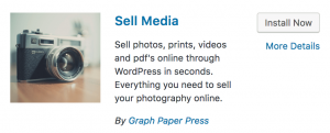 How To Run WordPress on a Subdomain to Power Your E-Commerce Online Store    Graph Paper Press