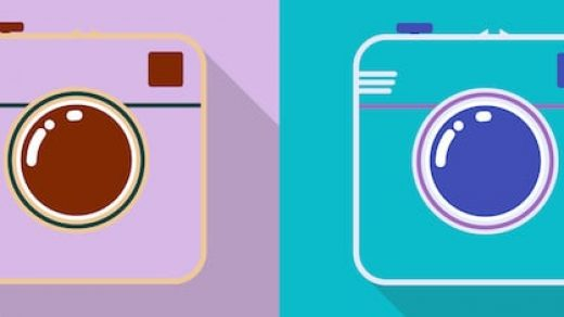 4 Ways to Better Integrate Instagram Into Your WordPress Site | Elegant  Themes Blog