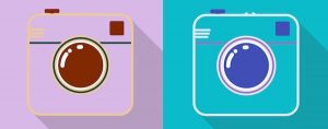 4 Ways to Better Integrate Instagram Into Your WordPress Site   Elegant  Themes Blog