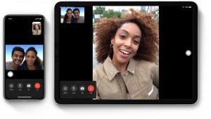 Step by step: how to make a video call on your computer or smartphone –  Which? News (Which?) | CompanyNewsHQ