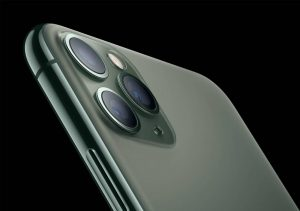 The 10 best new features of Apple's new iPhone 11 – BGR