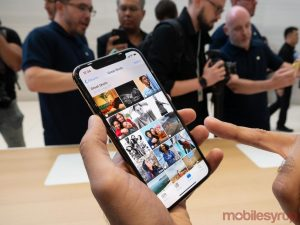 iPhone 11 Pro and 11 Pro Max Hands-on: Apple's triple-camera comeback    Good To SEO