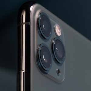 Apple iPhone 11 Pro Review: It's All About the Camera | WIRED
