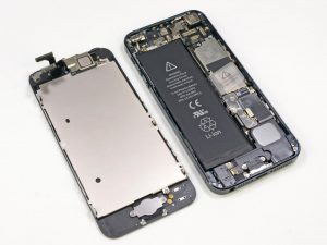 iPhone Repair Services in Qatar | iPhone Spare Parts and Services for the  lowest Price