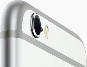 Common camera problems on iPhone and how to fix them
