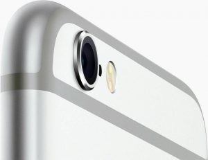 Evolution of the iPhone camera, from the original to the iPhone 6 – BGR