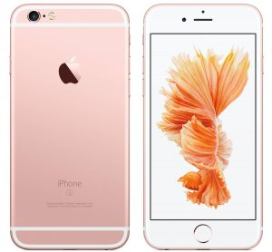 Yes, I bought a pink iPhone 6s – and I'll live to tell the story – BGR