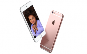 Insane: Benchmark tests show iPhone 6s is as powerful as the Retina MacBook  – BGR