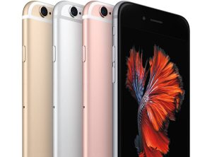 iPhone 6s camera features prove Apple is at the top of its game – BGR