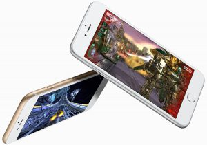 Improve iPhone 6s low-light camera performance by turning off this feature  – BGR