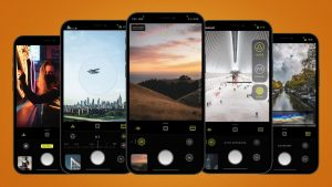 IPhone Camera App Halide Receives Big Update That Gives Us A Taste Of Apple  ProRaw