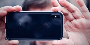 The 7 Best iPhone Camera Hacks You Must Try