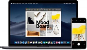 iPhone hack every Mac user needs to know about goes viral on TikTok – BGR