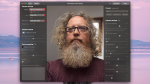 How To Use An IPhone As A Webcam For Mac |
