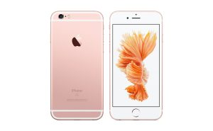 iPhone 6s vs iPhone 6 – Thinking about upgrading?