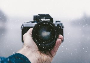 Is The Canon/Nikon Dominance Over For Professional Photography? | Light  Stalking