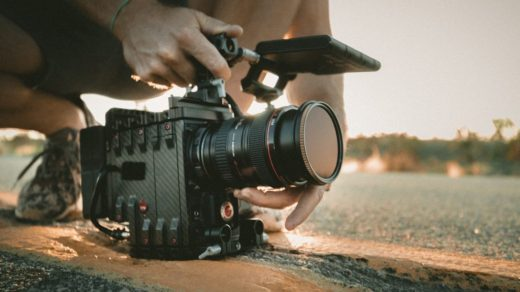 What You Need To Know About Taking Video And Stills On The Same Camera At  The Same Time   Light Stalking