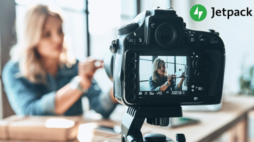 The Best Way to Host Video on Your Website