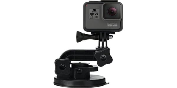 GoPro Official