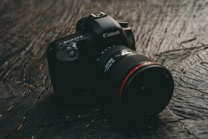 Don't Get Hung Up on Photography Gear | Light Stalking