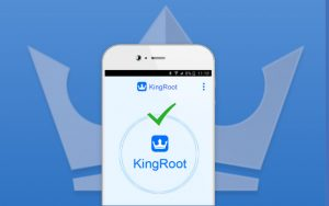 Android Root For All Users – Android Root Tools,