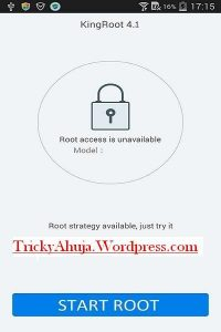 Step By Step Guide To Root Lenovo K3 Note Without Computer – Tricky Ahuja