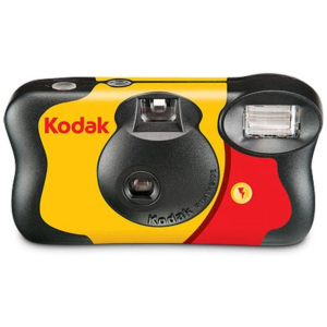 The 7 Coolest Disposable Cameras For Snapping Your Favorite Mems in 2020 –  ElectroDealPro