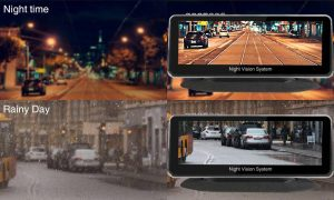 The crazy device that adds real night vision to any car got a 0 discount  on Amazon – BGR