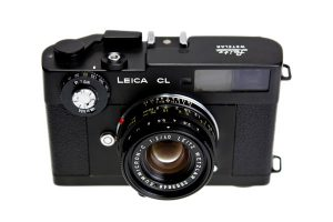 Used Equipment for Sale Archives - Bergen County Camera Blog