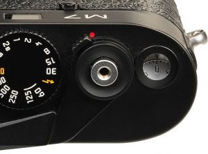 Leica M7 – Unlearning Digital Photography