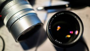 Words Fastest Lens The Leica Noctilux-M 50mm f/0.95 Lens – NERSING  PHOTOGRAPHY