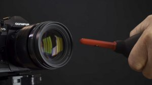 How to safely clean your camera lenses and filters - DIY Photography