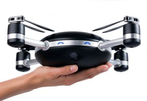 Company behind Lily drone shuts down despite m worth of pre-orders:  Digital Photography Review