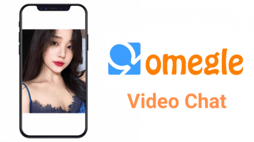How to Do Omegle Video Chat on Android - KnowTechToday