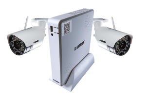 Review: Lorex Wireless Security Camera Systems – DIY your own safety!    Best Buy Blog