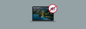 MacBook Camera Is Not Working: What To Do? [2021 Updated]