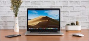 Mac Camera Not Working? Here's How to Fix It