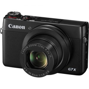 How to charge a Canon camera battery without a charger - Quora