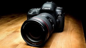 How much should I charge to rent my camera for? - Quora