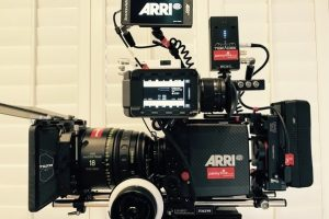 How much does a full red camera cost? - Quora
